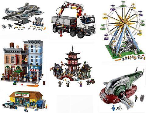 largest-lego-sets-2015