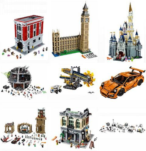 largest-lego-sets-2016