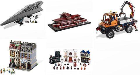 largest-lego-sets-2011