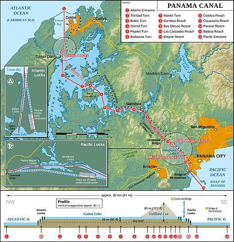 panama-canal-image-from-wikipedia