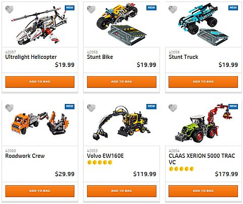 shop-2017-lego-technic