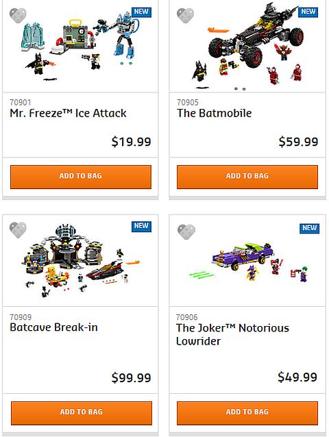 shop-lego-batman-movie-sets