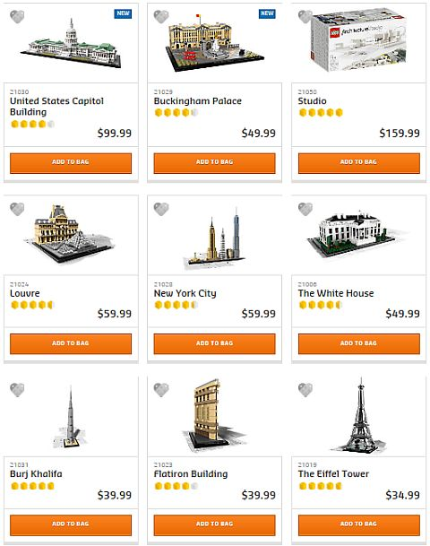 shop-lego-black-friday-architecture