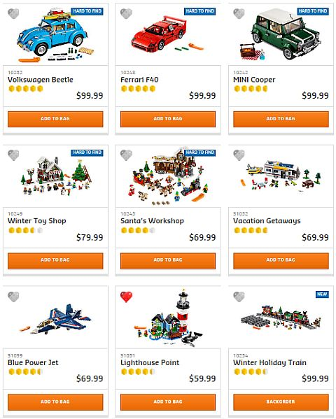 shop-lego-black-friday-christmas