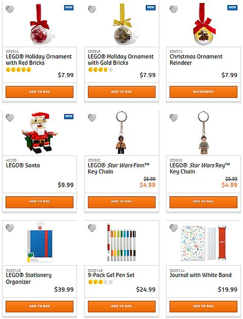shop-lego-black-friday-stocking-stuffers