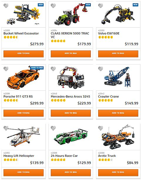 shop-lego-black-friday-technic