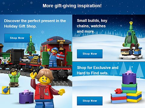 shop-lego-holiday-inspirations