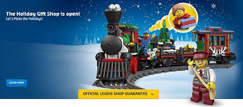 shop-lego-holiday-shop
