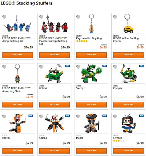 shop-lego-holiday-stocking-stuffers