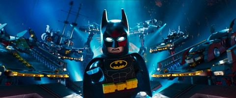 the-lego-batman-movie-new-trailer