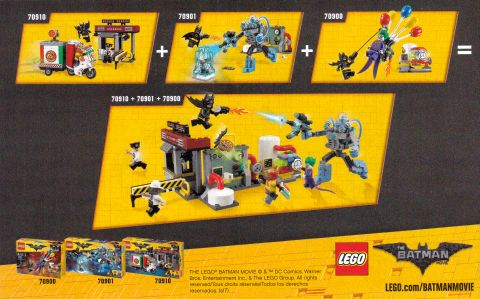 the-lego-batman-movie-sets-review-1