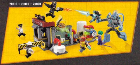the-lego-batman-movie-sets-review-2
