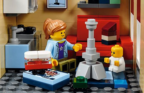 10255-lego-creator-apartment-1