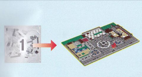 10255-lego-creator-bag-1