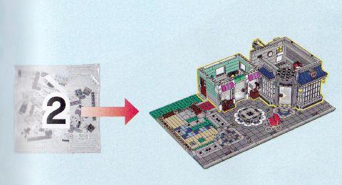 10255-lego-creator-bag-2