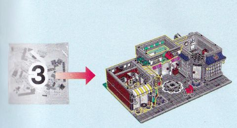 10255-lego-creator-bag-3