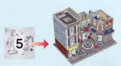 10255-lego-creator-bag-5