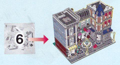 10255-lego-creator-bag-6