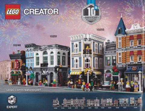 10255-lego-creator-instructions-1