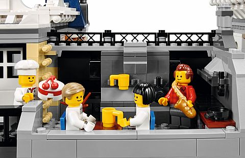 10255-lego-modular-review-3