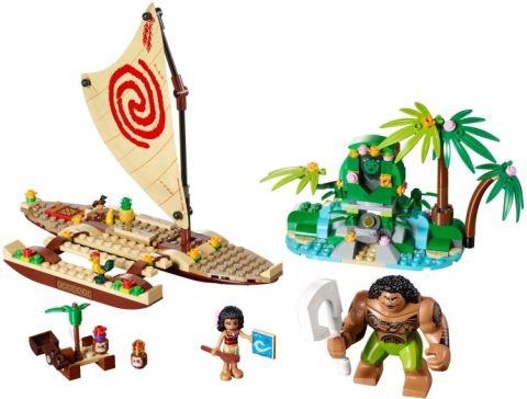 41150-lego-moana