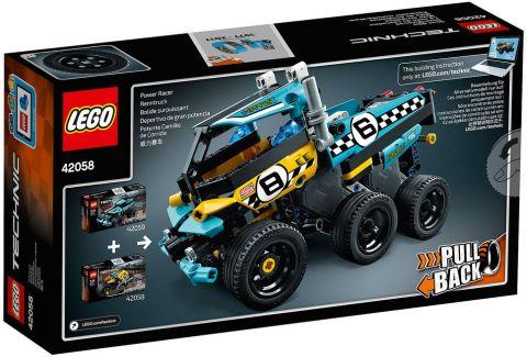 42058-lego-technic-combo