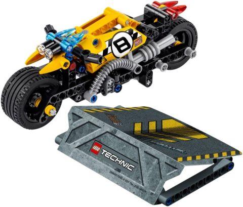 42058-lego-technic