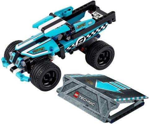 42059-lego-technic