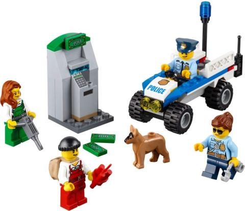 60136-lego-city