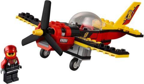 60144-lego-city