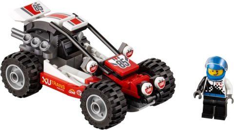 60145-lego-city