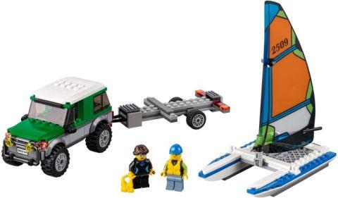 60149-lego-city
