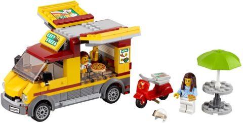 60150-lego-city