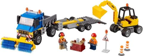 60152-lego-city