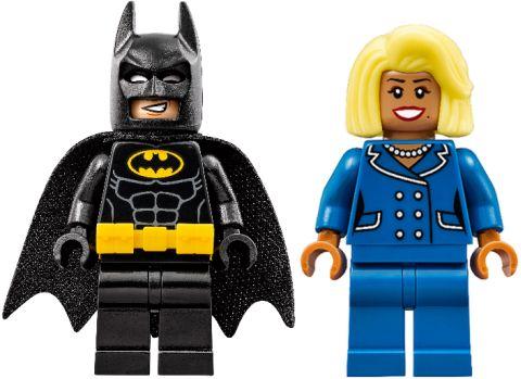 70904-lego-batman-movie-minifigs