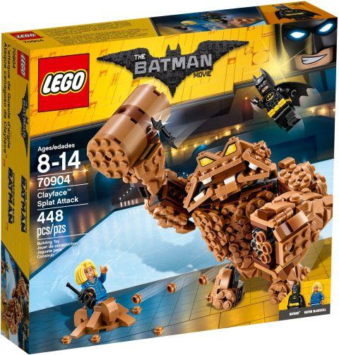 70904-lego-batman-movie-set-box