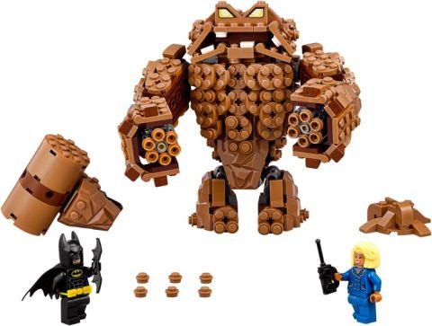 70904-lego-batman-movie-set