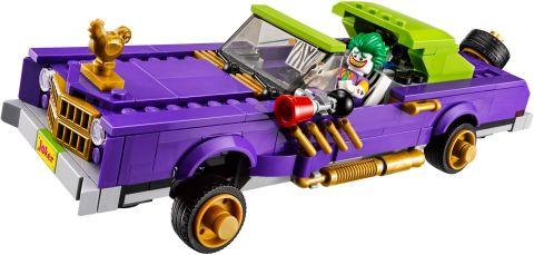 70906-lego-batman-lowrider-1