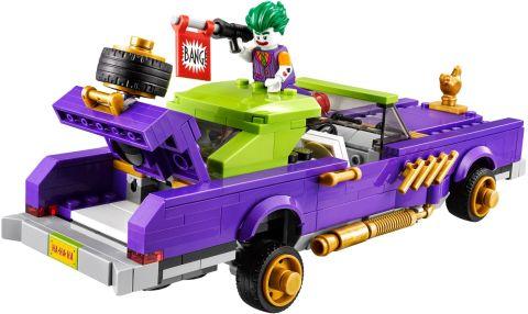 70906-lego-batman-lowrider-2