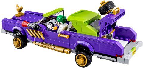 70906-lego-batman-lowrider-3
