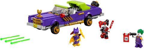 70906-lego-batman-lowrider-4
