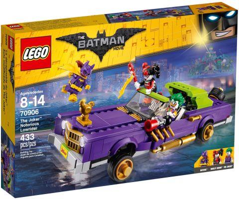 70906-lego-batman-lowrider-5