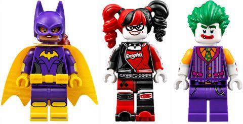 70906-lego-batman-lowrider-6