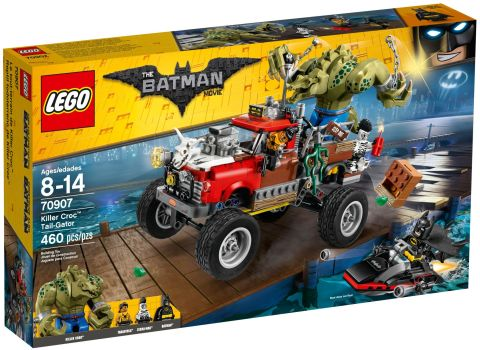 70907-lego-batman-movie-1