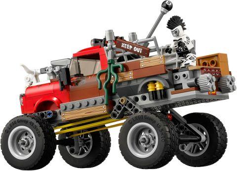 70907-lego-batman-movie-3