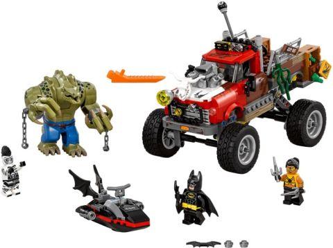 70907-lego-batman-movie-4