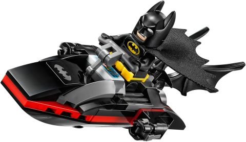 70907-lego-batman-movie-5
