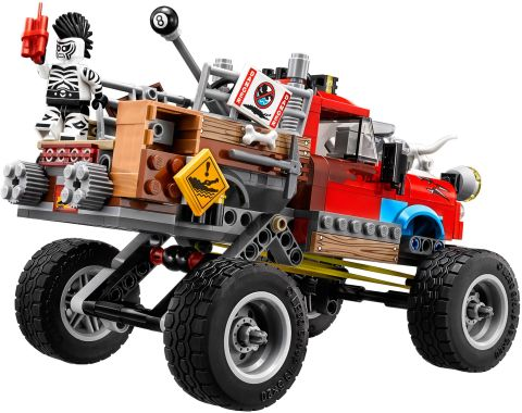 70907-lego-batman-movie-6