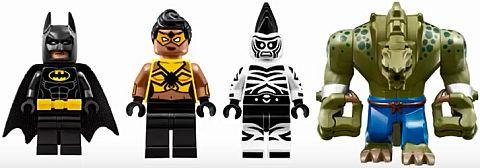 70907-lego-batman-movie-7