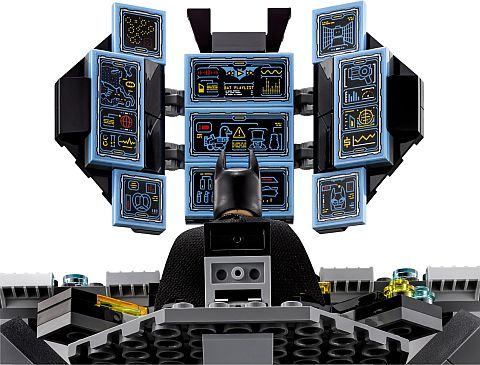 70909-lego-batman-movie-bat-computer